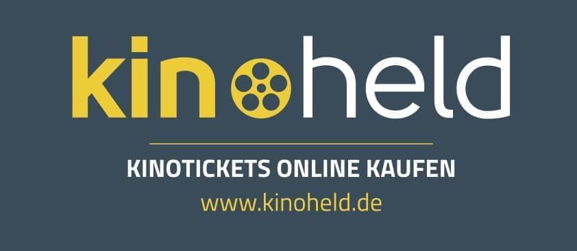 Kinoheld.de